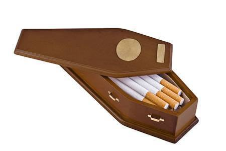 Stop Smoking with advanced Hypnotherapy and NLP